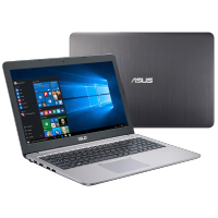 Asus K501UQ 90NB0BP2-M01210