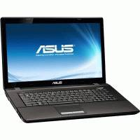 Asus K73TA A6 3420M/4/1000/BT/Win 7 HP/Brown