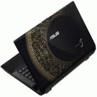 Asus N43SL i5 2430M/4/640/Win 7 HP/BT/Jay Chou Special Edition Gold