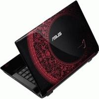 Asus N43SL i5 2430M/4/640/Win 7 HP/BT/Jay Chou Special Edition Red