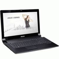 Asus N53TK A4 3305M/4/500/BT/Win 7 HP
