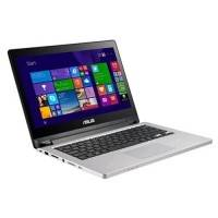 Asus Transformer Book Flip TP300LD 90NB06T1-M01060