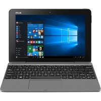 Asus Transformer Book T101HA 90NB0BK1-M00910