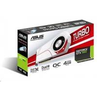 Asus TURBO-GTX960-OC-4GD5