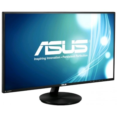 Asus VN279Q