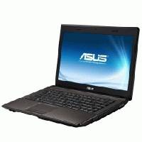 Asus X44HR B950/2/320/Win 7 HB/Black
