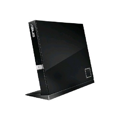 Blu-Ray Asus SBW-06D2X-U/BLK/G/AS