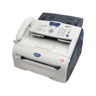 Brother FAX-2920R