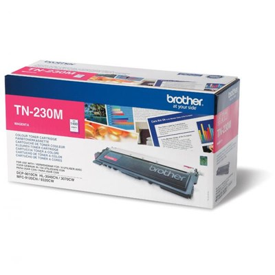 Brother TN230M
