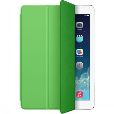 Чехол Apple iPad Air Smart Cover MF056ZM/A