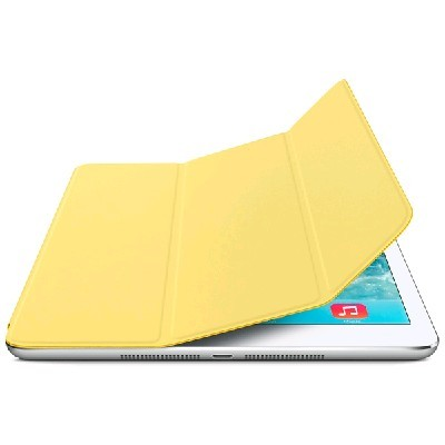 Чехол Apple iPad Air Smart Cover MF057ZM/A