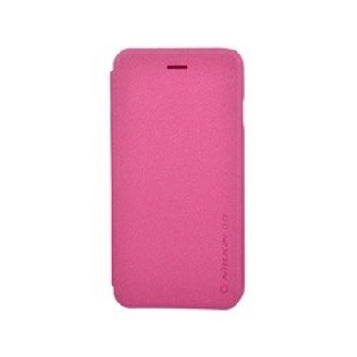 Чехол Nillkin Sparkle T-N-iPhone6-009 Red