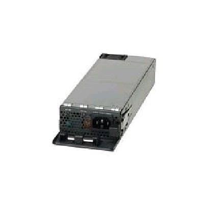 Cisco C3K-PWR-1150WAC