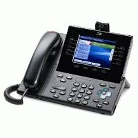 Cisco CP-9951-C-CAM-K9