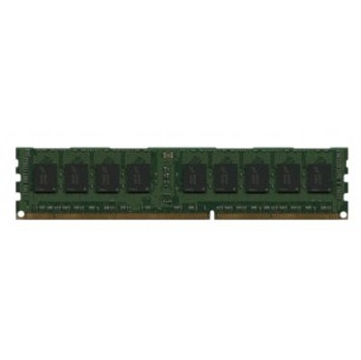 Cisco UCS-MR-1X162RZ-A