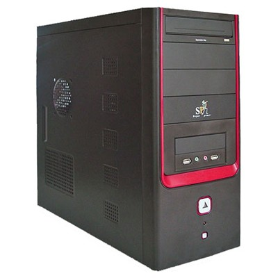 Codegen Super Power 6220-CA