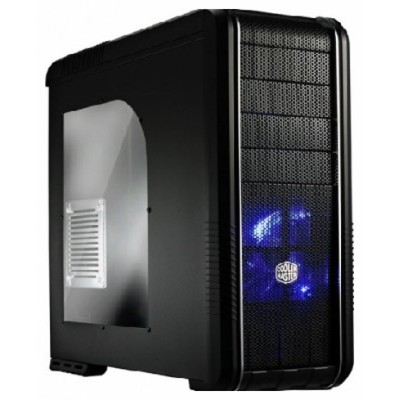 Cooler Master RC-692A-KWN5