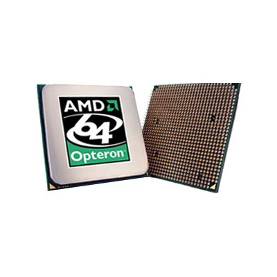 CPU AMD Opteron Dual Core 2218 BOX