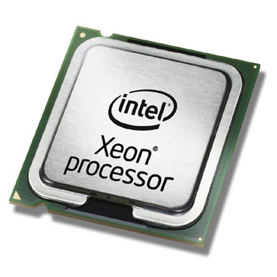 CPU Intel Xeon E5502 BOX