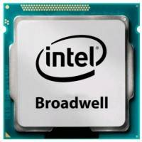 CPU Socket 1150 Core i5 5675C OEM