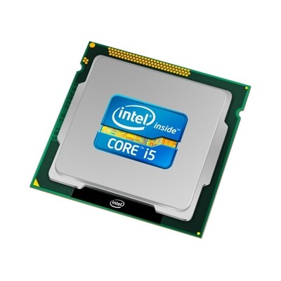 CPU Socket 1155 Core i5 2400S OEM