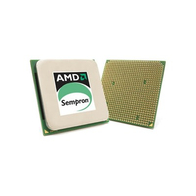 CPU Socket AM2 AMD Sempron LE-1300 OEM