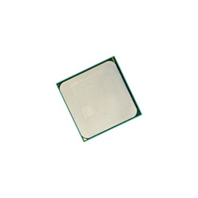 CPU Socket AM3 AMD Athlon II X4 615E BOX