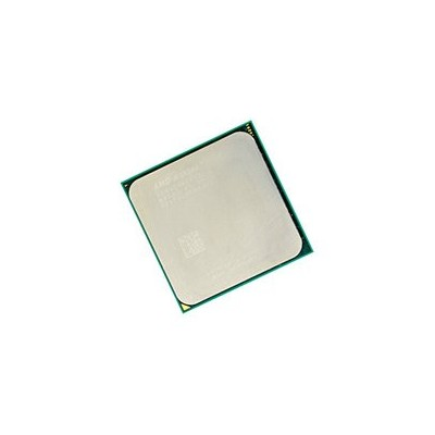CPU Socket AM3 AMD Athlon II X4 650 OEM