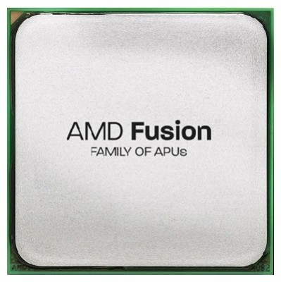 CPU Socket FM-2 AMD A10 X4 5700 OEM