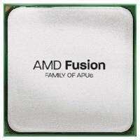 CPU Socket FM-2 AMD A6 X2 5400K OEM
