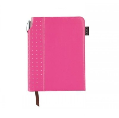 Cross Journal Signature AC236-3M
