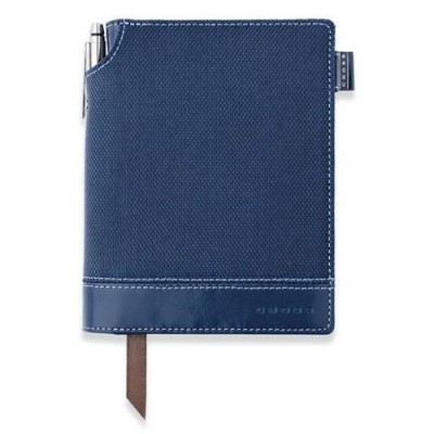 Cross Journal Textured AC249-3S