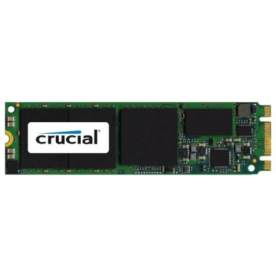 Crucial CT120M500SSD4