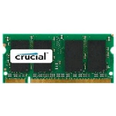 Crucial CT25664BF1339
