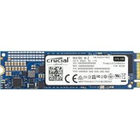 Crucial CT275MX300SSD4