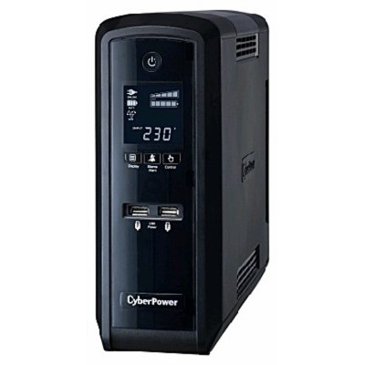 CyberPower CP1300EPFCLCD