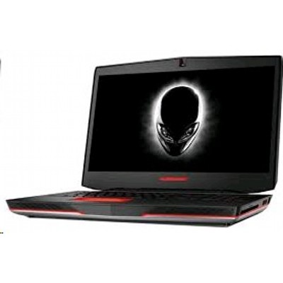 Dell Alienware A17-8471