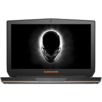 Dell Alienware A17-9563