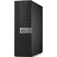 Dell OptiPlex 3040 SFF 3040-9947