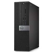 Dell OptiPlex 3046-0162