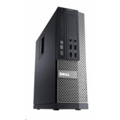 DELL OptiPlex 7020 SFF 7020-1949