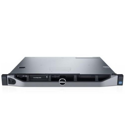Dell PowerEdge R220 210-ACIC-20