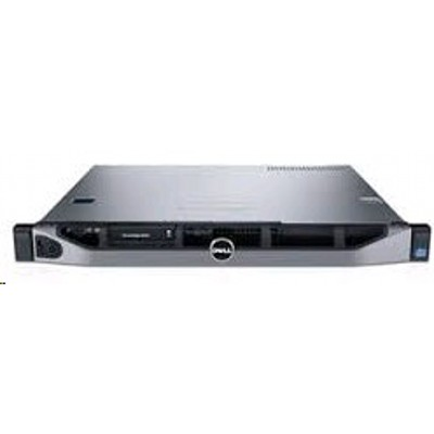 Dell PowerEdge R220 210-ACIC-9_K2