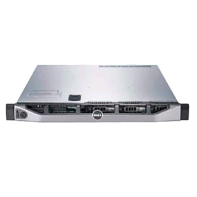 Dell PowerEdge R420 210-39988-76