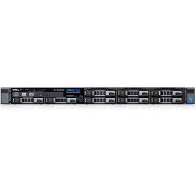 Dell PowerEdge R630 210-ACXS-004