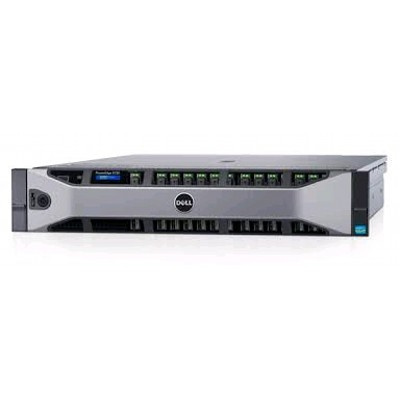 Dell PowerEdge R730 210-ACXU-033