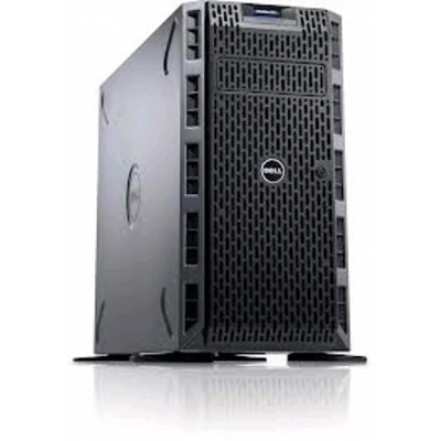 Dell PowerEdge T320 210-40278-081f_K2
