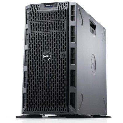 Dell PowerEdge T320 210-ACDX-31
