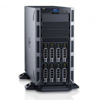 Dell PowerEdge T330 210-AFFQ-016