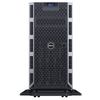 Dell PowerEdge T330 210-AFFQ-5